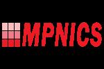 MPNICS