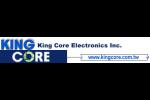 Kingcore
