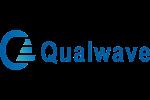Qualwave
